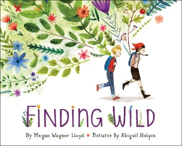 Finding Wild jpeg